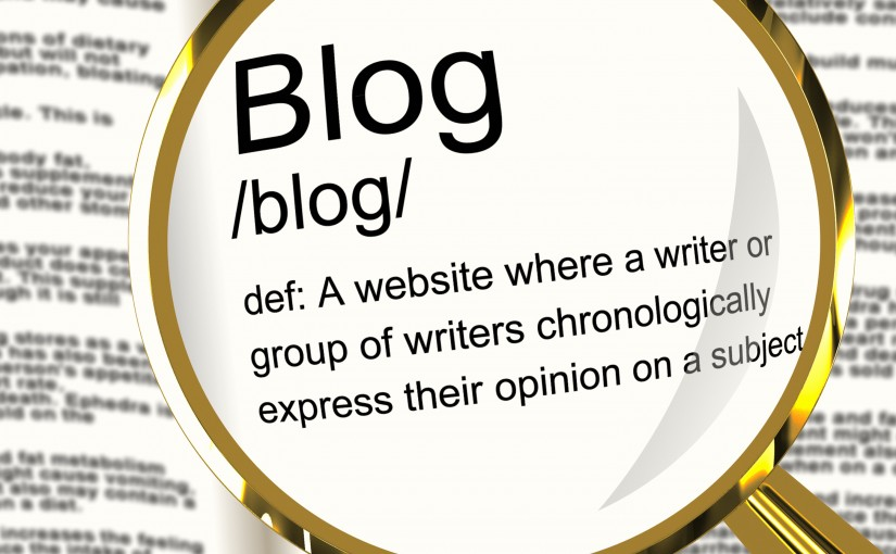 Enhance Your Search Engine Placement with Blogging Best Practices